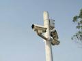 監視錄影系統管理具體作法 pic